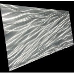 "36/48/60"" x 24""  Wind Flow  (select size)"