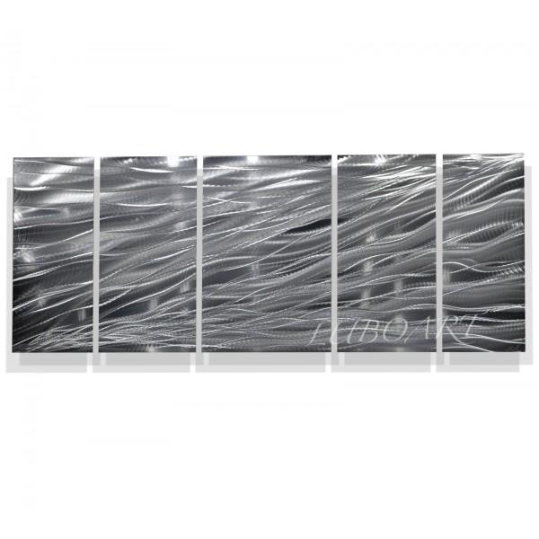 64x24 Wind Flow