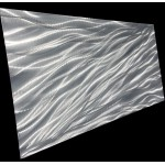 "60"" x 24""  Wind Flow  (select size)"