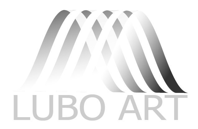 Lubo Art Gallery - Fine Metal Art